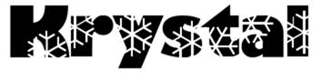 Font-Family-1001-Fonts-Google
