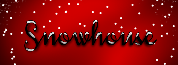 Snowhouse-DEMO-font-by-Mns-Grebck-FontSpace